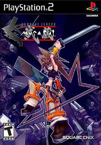 Musashi Samurai Legend - PS2 Game