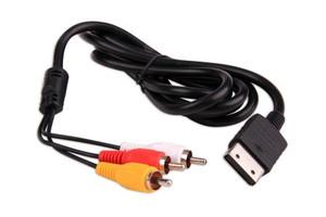 AV Cable - Dreamcast