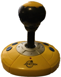 Joystick 30 in 1 Plug and Play TV Game