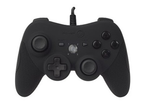 3rd Party PlayStation 3 Wired Controller - PS3