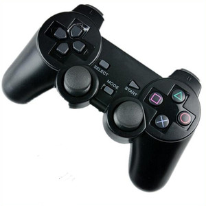 3rd Party Controller - PS2