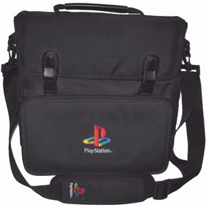 PlayStation Satchel Bag