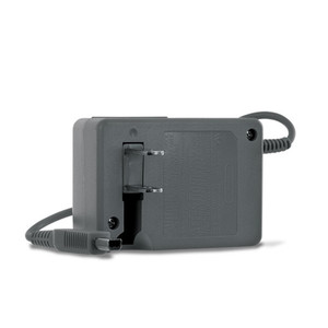 AC Adapter Charger - Nintendo DSi, 2DS & 3DS
