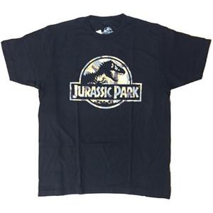 Jurassic Park - Officially Licensed T-Shirt