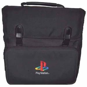 Original PlayStation Satchel Bag