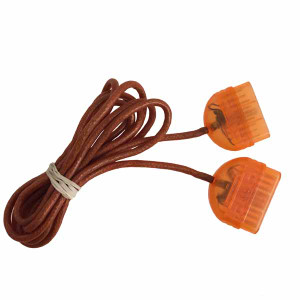 Controller Extension Cable Orange - PS1, PS2