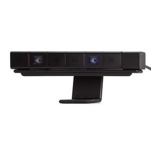 PlayStation Camera - PS4