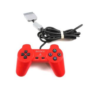 Original Red Controller