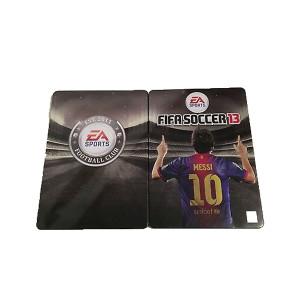 FIFA Soccer 13 (Steelbook) Video Game for Microsoft Xbox 360