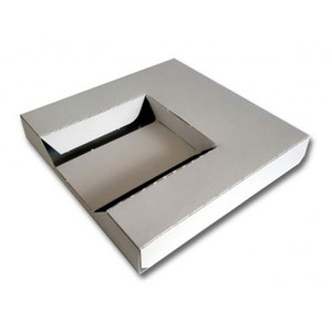 1 Box Insert - Game Boy