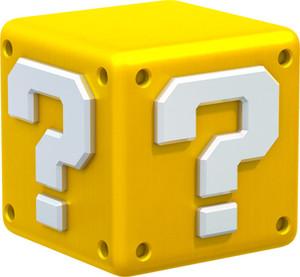 DKOldies Mystery N64 Retro Box