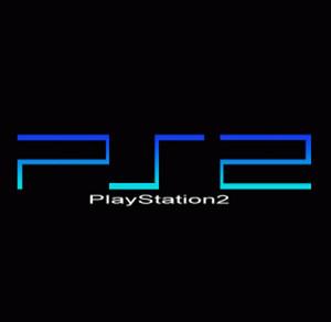 DKOldies Mystery PS2 Retro Box