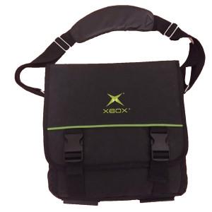 Original Xbox Messenger Bag