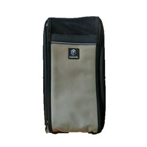 Gamecube System Travel Bag