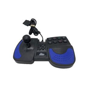 Pelican Arcade Stick - PS2