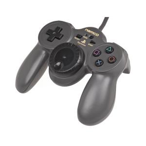 Namco Jogcon Controller - PS1, PS2