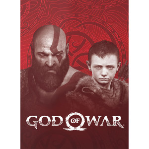 God of War Collector's Edition Guide For Sony PS3
