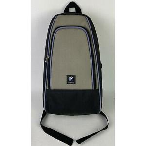 Platinum Gamecube System Backpack