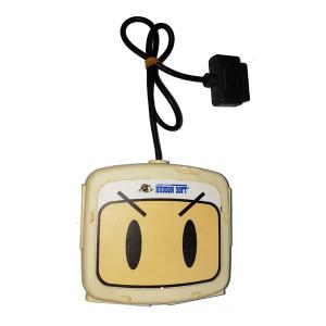 Super Bomberman Multitap (Hudson Soft) - Super Nintendo SNES