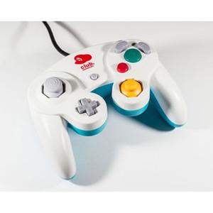 Original Club Nintendo Logo Controller