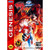 Fatal Fury 2 Empty Box For Sega Genesis