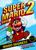 Complete Super Mario Bros. 2 - NES