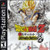 Dragon Ball Z Ultimate Battle - PS1 Game