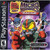 Micro Maniacs Racing Video Game For Sony PS1