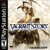 Vagrant Story - PS1 Game