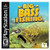 Big Bass Fishing Video Game For Sony PS1