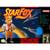 Star Fox - SNES box front cover