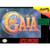 Illusion of Gaia - SNES Game