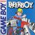 Paperboy - Game Boy Game