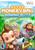 Super Monkey Ball Banana Blitz - Wii Game