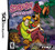 Scooby-Do Unmasked - DS Game
