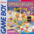Game Boy Gallery 5 Games In 1 - Game Boy