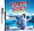 Happy Feet - DS Game