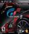 Gran Turismo 5 - PS3 Game