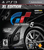 Gran Turismo 5 XL Edition - PS3 Game