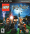 Lego Harry Potter Years 1-4 - PS3 Game
