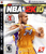 NBA 2K10 - PS3 Game