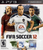 Fifa Soccer 12 - PS3 Game
