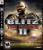 Blitz The League II - PS3 Game