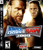 Smackdown VS Raw 2009 PS3 Game