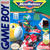 Micro Machines - Game Boy Game