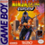 Ninja Gaiden Shadow - Game Boy Game
