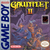 Gauntlet II - Game Boy Game