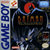 Batman The Animated Series - Game Boy Game
