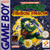 Teenage Mutant Ninja Turtles III Radical Rescue - Game Boy Game