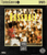 World Class Baseball - Turbo Grafx 16 Game